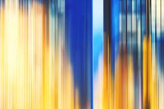 Abstrakte Lichtkomposition #10
