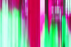 Abstrakte Lichtkomposition #7