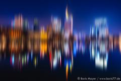 boris77-abstract-lightcomposition-15