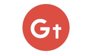 Das Netzwerk Google+ ist nicht mehr