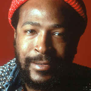 Remixe von Marvin Gaye Songs