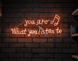 Soundcloud Mix - Das Dutzend #04