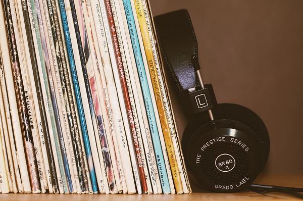 "Neuer ""Das Dutzend""-Soundcloud Mix"