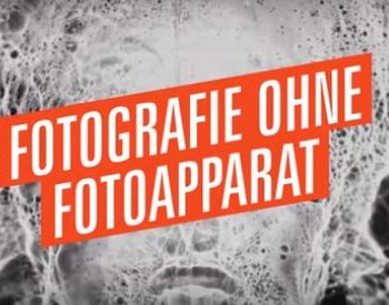 Patrick Bailly-Maître-Grand: Fotografie ohne Fotoapparat